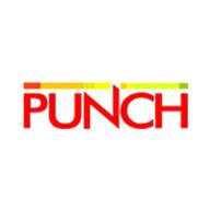 logopunch